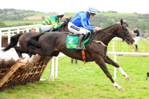 Mullins v Nicholls: Which horses are likely to triumph?