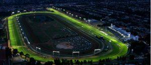 Turffontein Racecourse