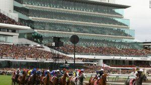 flemington-park-racecourse