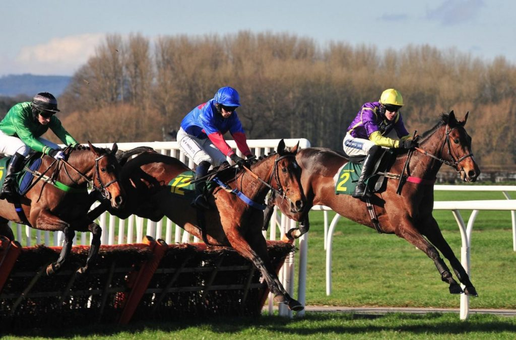 Cheltenham Festival Could Open with a Thriller in the Supreme